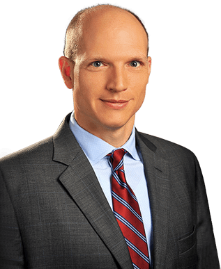 Mark F. Schinsky, M.D. - Board Certified  Orthopedic Surgeon
