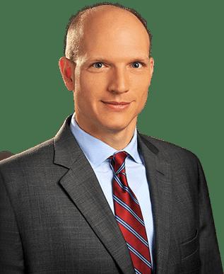 Mark F. Schinsky, M.D. - Board Certified  Orthopedic Surgeon